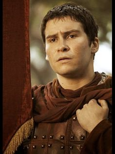 Game of Thrones on Pinterest   235 Pins