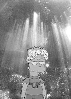 #Pale #Simpson