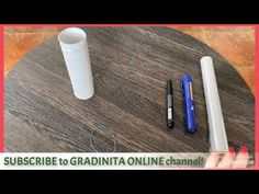 Flashlight projection - YouTube Home Activities, Online Work, Flashlight, Homeschool, Walls, Children, Drawings, Youtube, Projects