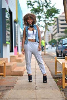 ANTHONY BILA'S TOP 10 STREET STYLE PICS