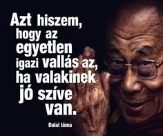 Dalai Lama Positive Vibes, Positive Quotes, Motivational Quotes, Inspirational Quotes, Best Advice Ever, Good Advice, Affirmation Quotes, English Quotes, Quotations