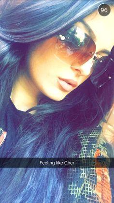 """Feeling like Cher"" Bebe Rexha, Bebe Baby, Cher, Demi Lovato, Snapchat, Singer, Sunglasses, Sexy, Pretty"