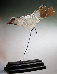 Pablo Picasso Art Picasso, Picasso Portraits, Picasso Paintings, Bird Sculpture, Animal Sculptures, Sculpture Ideas, Pablo Picasso Sculptures, 7 Arts, Cubist Movement