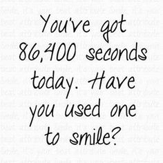 SMILE because you are LIVING Link in bio for hustlers to want freedom. #ceoofmylife #shoplocal #letsgo #bhamlashes #lisakrhb #lisakathleenraines #thekathleenraines #djlisaraines #fitfam #happyholidays...