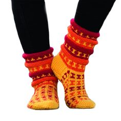 Projects To Try, Socks, Knitting, Fashion, Moda, Tricot, Fashion Styles, Breien, Sock