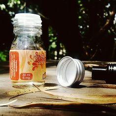 Mango Juice by The Juice Machine