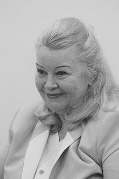Filme Românești: Anna Széles Aur, Romania, Celebrities, Fictional Characters, Movies, Celebs, Foreign Celebrities, Famous People