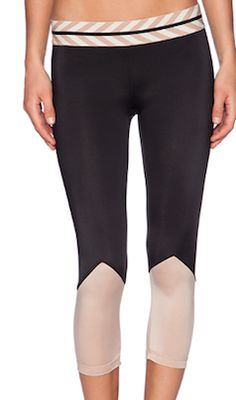 black and nude yoga pants http://rstyle.me/n/v3559bna57