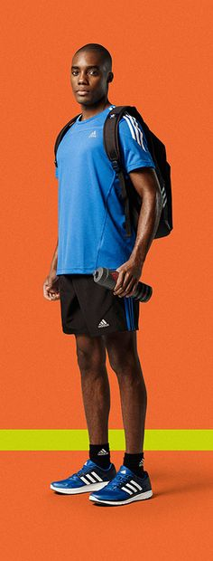 JD Sports adidas trainers & Nike trainers for Men, Women and Kids. Plus sports fashion, clothing and accessories Sports Shops, Jd Sports, Sport Fashion, Men's Fashion, Nike Trainers, Student Discounts, Adidas Men, Centre, Active Wear