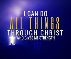 I Believe It!!