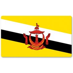Country Flag Playmats Tanzania Board Game Mat Table Mat Mouse Mat Mouse Pad 60 X 35cm Sales Of Quality Assurance