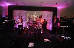 #EscapadeMusic Book the band for your next event at http://escapademusic.com/getaquote.html