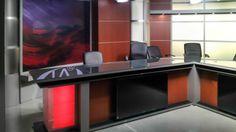 http://www.tvsetdesigns.com/wp-content/gallery/modular-news-desk/modular-news-desk-tv-set-design-3.jpg