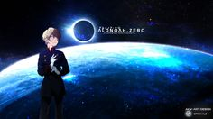 """Hello beautiful people of the planet Earth! Here's the NightCore Edit of """"aLIEz"""", this time the song isn't altered (except pitch & speed of course)! Sword Art Online, Online Art, Aldnoah Zero Slaine, Horizon Zero Dawn Wallpaper, Return Of Kings, Natsume Yuujinchou, Music Promotion, Another Anime, Character Wallpaper"""