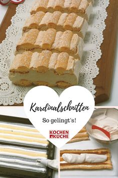 Cake Recipes - New ideas Easy Cake Recipes, Sweet Recipes, Austrian Recipes, Low Carb Sweets, New Cake, Disney Cakes, Cake Toppings, Sweet Cakes, Coffee Cake