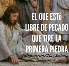 Libre de pecado