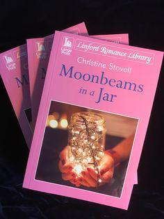 Large Prints, My Books, Romance, Jar, Romance Film, Romances, Jars, Glass, Romance Books