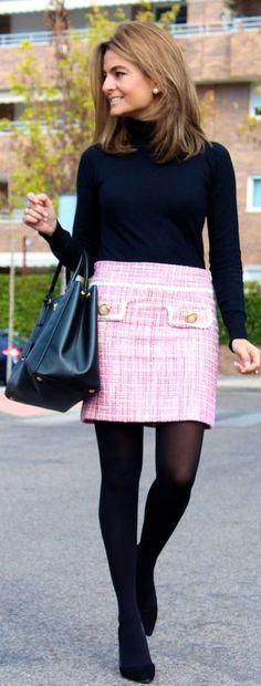 Oh My Looks #Skirt (limited Edition) # Quero uma saia igual, alguém tem ideia de onde posso encontrar?