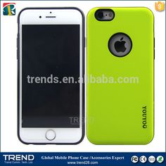 for iphone 6 mobile phone case prices in dubai