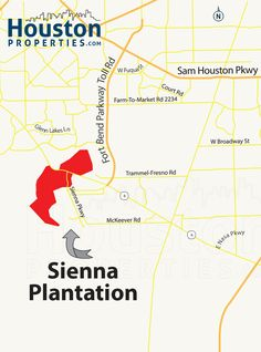 4749b53a5260ea9728e8284d47c520f5--best-golf-courses-location-map Golf Courses In Houston Map on houston cemeteries map, usa golf course map, houston tollway map, houston sightseeing map, houston bike trails map, houston tmc parking map, houston theater district map, houston tennis courts map, houston parks map, houston bus station map, south west houston map, houston movie theaters map, houston hospitals map, houston ward's map, houston restaurants map, houston hotels map, houston attractions map, houston convention center map, houston shopping map,