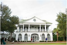 Lowndes Grove Plantation Charleston Wedding - Amor Latino Unveiled Charleston Photographers, Victorian Chair, Chicago Style, Interior Garden, Low Country, Wedding Inspiration, House Styles, Charleston Sc, Photography