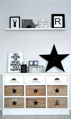 <3 Duplex Design, House Design, Space Place, Scandi Style, Home Recipes, My Dream Home, Sweet Home, Shabby, Make It Yourself