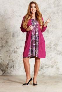 Vaatemerkit | Felinas - naisten vaateliike - kokoja XS-3XL Kimono Top, Casual, Dresses, Women, Fashion, Bridge, Vestidos, Moda, Fashion Styles