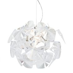 113.99$  Buy now - http://alij3e.worldwells.pw/go.php?t=32648099642 - Hope Suspension Transparent Acrylic Pendant Lights For Living Room Office Restaurant  Lighting Fixtures Lustres Lamps L31