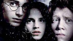 Harry Potter and the Prisoner of Azkaban Harry Potter Wedding, Harry Potter Fan Art, Harry Potter Fandom, Harry Potter Characters, Harry Potter Hogwarts, Harry Potter Movies Ranked, Hp Movies, Harry Potter Birthday Cake, Prisoner Of Azkaban
