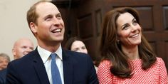 Royal titles are part of a crazy-old social system known as the Peerage.