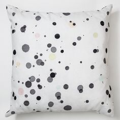 print & pattern: NEW COLLECTION - Studio Maria Bergström