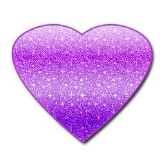 . Love Heart, Heart Ring, Purple Hearts, Clip Art, Deviantart, Heart Of Love, Heart Rings, Pictures