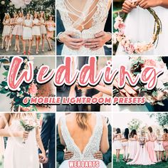 Outdoor Photography, Wedding Photography, Vintage Filters, Wedding Presets, Insta Filters, Instagram Influencer, Perfect Photo, Lightroom Presets, Bride