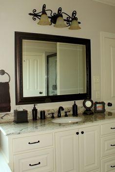 Client Reveal Master Bedroom Bath Blogtiffanistutzmandesign Baton RougeInterior DecoratingMaster