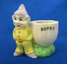 Image result for disney egg cup