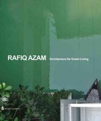 Rafiq Azam: Architecture for Green Living Regular price$ 95.00 Add to Cart Architecture for Green Living  No details available for this product.