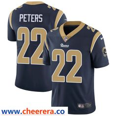 276 Best NFL Los Angeles Rams jerseys images in 2019 | Los Angeles  for cheap