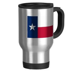>>>Cheap Price Guarantee          Texas Mugs           Texas Mugs today price drop and special promotion. Get The best buyDeals          Texas Mugs please follow the link to see fully reviews...Cleck Hot Deals >>> http://www.zazzle.com/texas_mugs-168145375040827998?rf=238627982471231924&zbar=1&tc=terrest