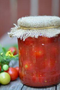 Un blog cu retete culinare, retete simple si la indemana oricui, retete rapide, retete usoare, torturi si prajituri. Romanian Food, Tasty, Yummy Food, Ketchup, Preserves, Pickles, Salsa, Diy And Crafts, Cooking Recipes