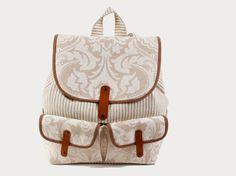 KudryaArt. Авторские сумки и рюкзаки.: сумки