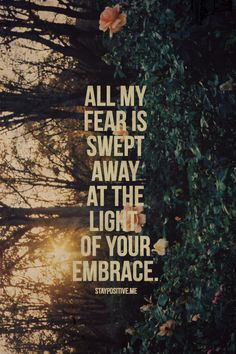 Isaiah 41:10 Fear thou not; for I am with thee: be not dismayed; for I am thy God: I will strengthen thee; yea, I will help thee; yea, I will uphold thee with the right hand of my righteousness.