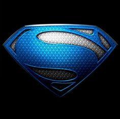 48 Ideas Wallpaper Celular Hombre Superman For 2019 Logo Superman, Superman Tattoos, Superman Family, Superman Man Of Steel, Batman Vs Superman, Superman Wallpaper, Avengers Wallpaper, Clone Trooper Helmet, Retro Background