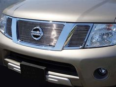1000+ images about Pathfinder on Pinterest   Nissan ...