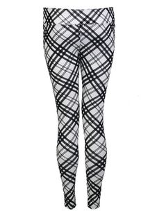 NEW WOMENS LADIES JEANS JEGGING FLOCKED LEGGINGS ONLY £12.99
