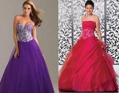 c215e03f1 Las 69 mejores imágenes de Moda en Vestidos para Toda Ocasión