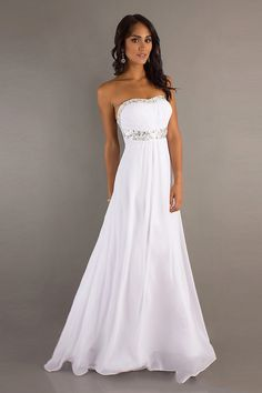 Prom Dresses | ... Prom Dress 2013 UK,Fast Shipping Beaded Sweetheart White Prom Dress