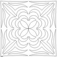 http://www.anitashackelford.com/images/Chrysanthemum_single_block_2343.gif