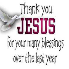 """Lord, please forgive all of the sins of 2012 and make 2013 a new start in every person's life. I believe that You and only You can fix the world. Let 2013 be marked as """"the year the Lord came through"""". We love you Lord! God bless all of you!!! Thank you for being a follower of TIN. Our network is nothing with all of you. May God bless you and your new year!! - taken by @inspiringig2012 - via http://instagramm.in"""