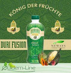 Duri Fusion - Neways International