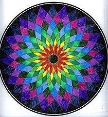 Mandala Designs | MANDALAS